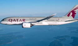 Qatar Airways Converts 10 of its 50 Airbus A321neo on Order to the Longer Range Airbus A321LR